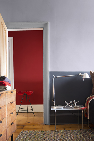 Blue_Bedroom_with_Nightstand_and_Red_Hall w400